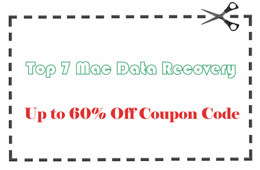 yodot photo recovery 30 serial key
